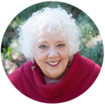 Thrive with Nancy Fredericks