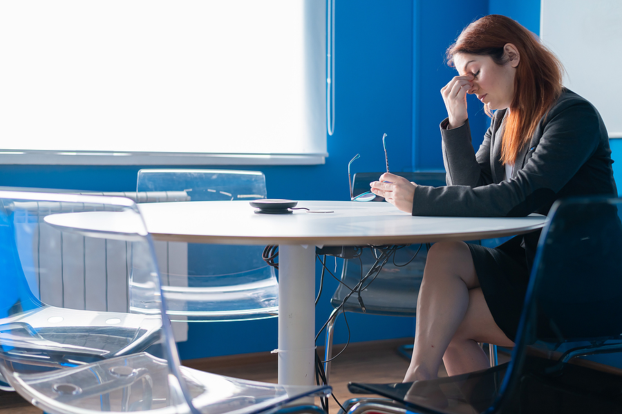 Are You Lost Wandering The Lower Levels of Your Company?
